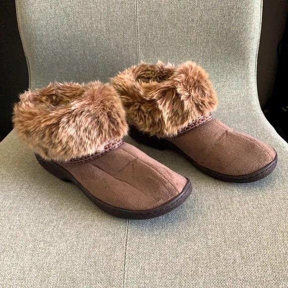 Isotoner Mallory Boot